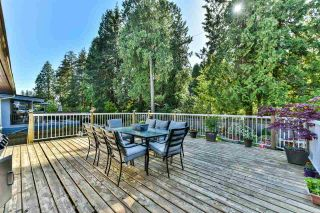 Photo 12: 2793 WILLIAM Avenue in North Vancouver: Lynn Valley House for sale : MLS®# R2271534
