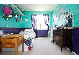 Photo 11: 3611 10 AV in EDMONTON: Zone 29 Residential Detached Single Family for sale (Edmonton)  : MLS®# E3271235