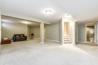 Photo 27: 10346 Tuscany Hills NW in Calgary: Tuscany Detached for sale : MLS®# A1095822