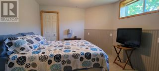 Photo 12: 4 Upland Manor W in Brooks: House for sale : MLS®# A1125037