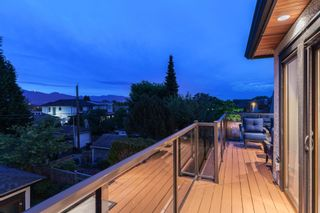Photo 30: 3759 W 20 Avenue in Vancouver: Dunbar House for sale (Vancouver West)  : MLS®# R2625102