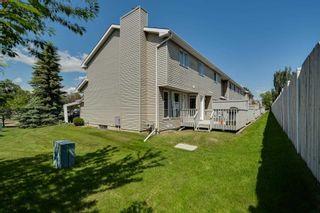 Photo 8: 1 20 DEERBOURNE Drive: St. Albert Townhouse for sale : MLS®# E4251286