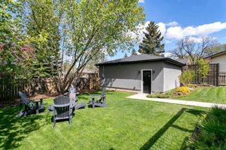 Photo 30: 18 Mayfair Road SW in Calgary: Meadowlark Park Detached for sale : MLS®# A1113322