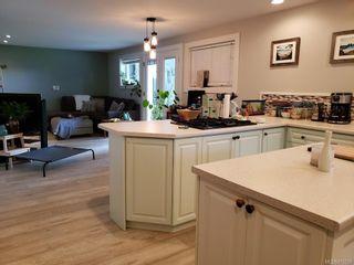 Photo 14: 2428 7th Ave in : PA Port Alberni House for sale (Port Alberni)  : MLS®# 875028