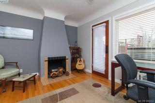 Photo 9: 2438 Dunlevy St in VICTORIA: OB Estevan House for sale (Oak Bay)  : MLS®# 780802