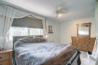 Photo 8: 116 2211 19 Street NE in Calgary: Vista Heights Row/Townhouse for sale : MLS®# A1147082