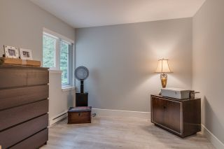 """Photo 16: 44 3405 PLATEAU Boulevard in Coquitlam: Westwood Plateau Townhouse for sale in """"Pinnacle Ridge"""" : MLS®# R2374216"""