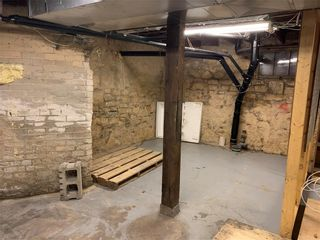 Photo 36: 612 Sherburn Street in Winnipeg: Residential for sale (5C)  : MLS®# 202022399