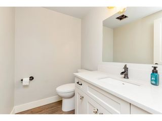 Photo 29: 13473 BURNS Road in Mission: Durieu House for sale : MLS®# R2618406