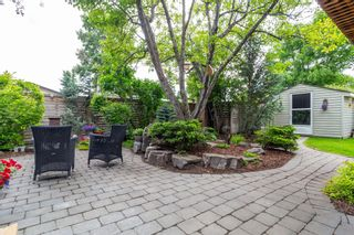 Photo 45: 3311 Underhill Drive NW in Calgary: University Heights Detached for sale : MLS®# A1073346