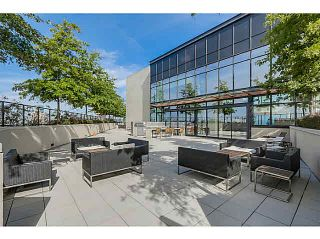 """Photo 15: 2108 128 W CORDOVA Street in Vancouver: Downtown VW Condo for sale in """"WOODWARDS W-43"""" (Vancouver West)  : MLS®# V1140977"""