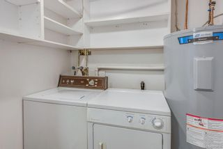 Photo 39: 973 Weaver Pl in : La Walfred House for sale (Langford)  : MLS®# 850635