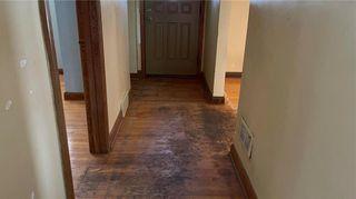 Photo 6: 439 Lyle Street in Winnipeg: St James Residential for sale (5E)  : MLS®# 202117684