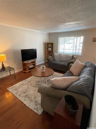 Photo 5: 4 1017 Northumberland Avenue in Saskatoon: Massey Place Residential for sale : MLS®# SK862685