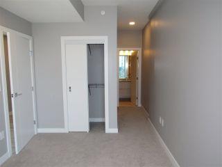 Photo 19: 2004 10180 103 Street in Edmonton: Zone 12 Condo for sale : MLS®# E4213258