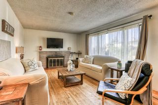 Photo 9: 1232 PARKER Street: White Rock House for sale (South Surrey White Rock)  : MLS®# R2384020