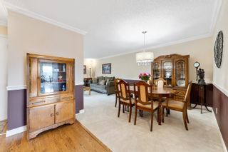 """Photo 9: 198 1140 CASTLE Crescent in Port Coquitlam: Citadel PQ Townhouse for sale in """"THE UPLANDS"""" : MLS®# R2624609"""