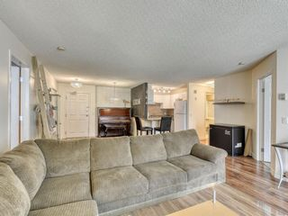Photo 8: 107 9 Country Village Bay NE in Calgary: Country Hills Apartment for sale : MLS®# A1106185