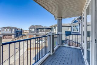 Photo 26: 32 West Grove Place SW in Calgary: West Springs Detached for sale : MLS®# A1113463