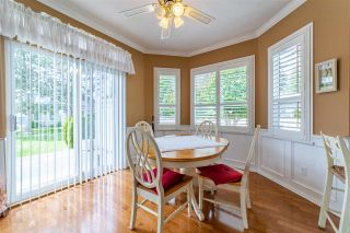 """Photo 10: 116 20655 88 Avenue in Langley: Walnut Grove Townhouse for sale in """"Twin Lakes"""" : MLS®# R2591263"""