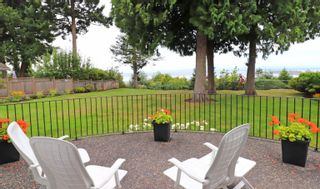 """Photo 5: 987 PACIFIC Drive in Delta: English Bluff House for sale in """"THE VILLAGE"""" (Tsawwassen)  : MLS®# R2615607"""