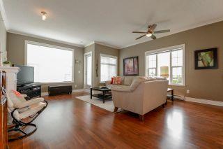 """Photo 11: 408 20286 53A Avenue in Langley: Langley City Condo for sale in """"CASA VERONA"""" : MLS®# R2177236"""