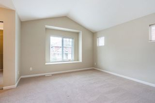 Photo 9: 10109 240A Street in Maple Ridge: Albion House for sale : MLS®# R2294447