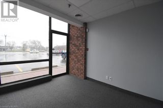 Photo 6: 55 MARY Street Unit# 112 in Lindsay: Other for lease : MLS®# 40100037