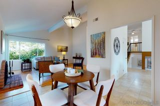 Photo 6: UNIVERSITY CITY House for sale : 4 bedrooms : 5278 BLOCH STREET in San Diego