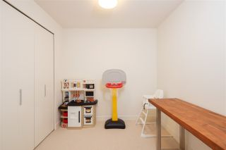 Photo 16: 520 6033 GRAY Avenue in Vancouver: University VW Condo for sale (Vancouver West)  : MLS®# R2553043