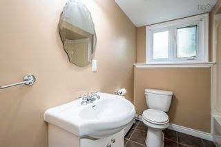 Photo 23: 77 Dickey Drive in Lower Sackville: 25-Sackville Residential for sale (Halifax-Dartmouth)  : MLS®# 202123527