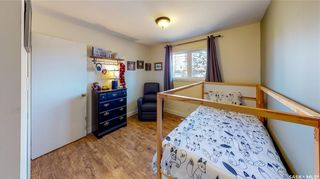 Photo 23: 51 Duncan Crescent in Regina: Dieppe Place Residential for sale : MLS®# SK849323