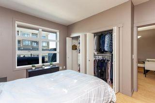 Photo 11: 404 1000 Centre Avenue NE in Calgary: Bridgeland/Riverside Apartment for sale : MLS®# A1137775