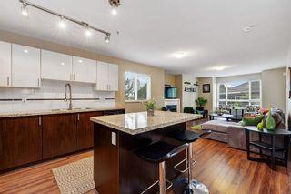 """Photo 10: 205 14960 102A Avenue in Surrey: Guildford Condo for sale in """"MAX"""" (North Surrey)  : MLS®# R2582382"""