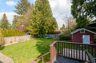 Photo 13: 11726 218 Street in Maple Ridge: West Central House for sale : MLS®# R2450931
