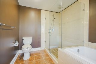 Photo 12: 2881 NASH Drive in Coquitlam: Scott Creek House for sale : MLS®# R2437438