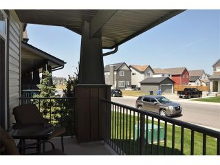 Photo 25: 145 COPPERPOND Heights SE in Calgary: Copperfield House for sale : MLS®# C4021049