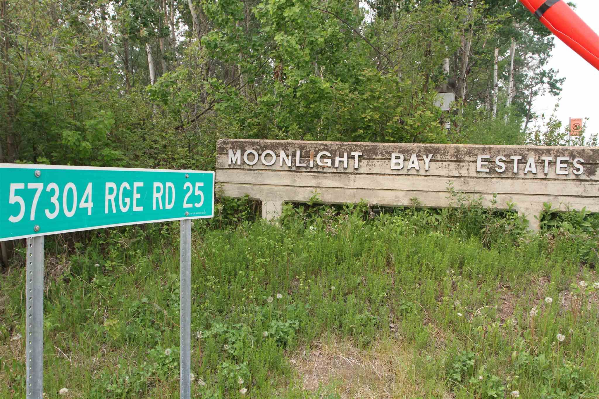 Main Photo: 607 57304 Range Road 25: Rural Barrhead County Rural Land/Vacant Lot for sale : MLS®# E4248352