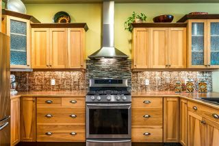 Photo 11: 2415 Waverly Drive, in Blind Bay: House for sale : MLS®# 10238891