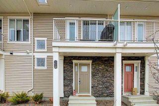 Photo 3: 35 17832 78 Street in Edmonton: Zone 28 Townhouse for sale : MLS®# E4240992
