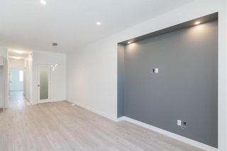 Photo 3: 362 Martin Avenue in Winnipeg: Elmwood Residential for sale (3A)  : MLS®# 202123646