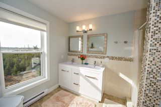Photo 10: 285 Owl Drive in East Petpeswick: 35-Halifax County East Residential for sale (Halifax-Dartmouth)  : MLS®# 202118616