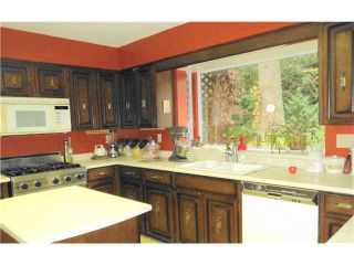 "Photo 5: 2545 KITCHENER AV in Port Coquitlam: Woodland Acres PQ House for sale in ""WOODLAND ACRES"" : MLS®# V997589"