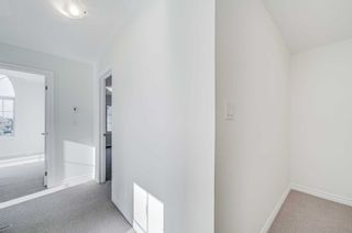 Photo 27: 42 Amulet Way in Whitby: Pringle Creek House (3-Storey) for lease : MLS®# E5390858