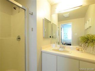 Photo 11: 301 1010 View St in VICTORIA: Vi Downtown Condo for sale (Victoria)  : MLS®# 730419