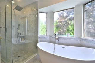 Photo 20: 2982 CHRISTINA Place in Coquitlam: Coquitlam East House for sale : MLS®# R2616708