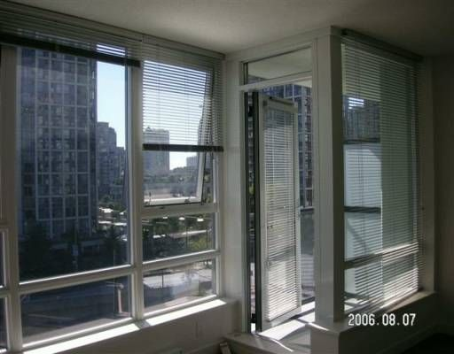 """Photo 3: Photos: 939 EXPO Blvd in Vancouver: Downtown VW Condo for sale in """"MAXII"""" (Vancouver West)  : MLS®# V608001"""