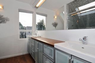 Photo 11: 35 W 6TH Avenue in Vancouver: Mount Pleasant VW House  (Vancouver West)  : MLS®# V867389