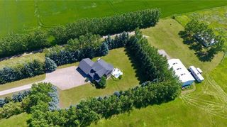 Photo 2: 1337 Twp Rd 304: Rural Mountain View County Detached for sale : MLS®# A1029059