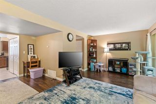 """Photo 30: 86 45185 WOLFE Road in Chilliwack: Chilliwack W Young-Well Townhouse for sale in """"TOWNSEND GREENS"""" : MLS®# R2585546"""